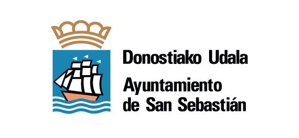 Ayuntamiento San Sebastián - Donostia Udala
